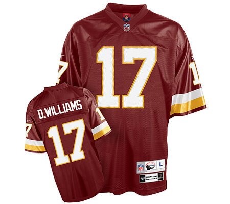 detailed look c9381 91568 official store washington redskins throwback jersey 6a39e d5d50
