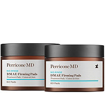 Perricone MD No Rinse DMAE Firming Pads Auto-Delivery - A304604