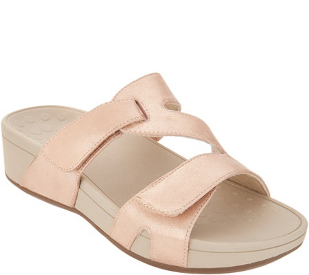 clearance big sale discount buy Vionic Platform Slide Sandals - Kyla cheap for nice cheap discount clearance lowest price KEKomQv3Dm