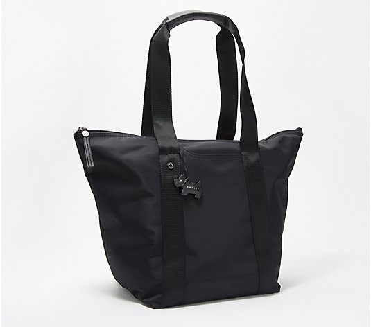 RADLEY London Pocket Sport Large Tote