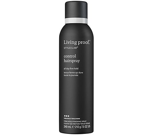 Living Proof Control Hairspray, 7.5 oz