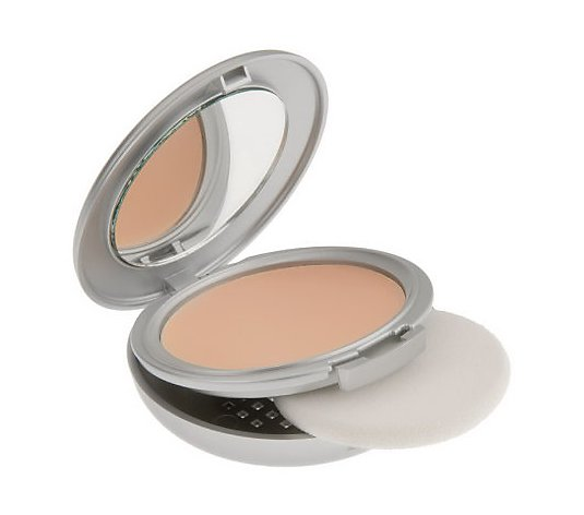 Proactiv Solution Sheer Finish Compact