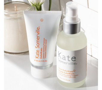 Dubrow skin care qvc