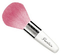 Guerlain Meteorites Powder Brush - A412804