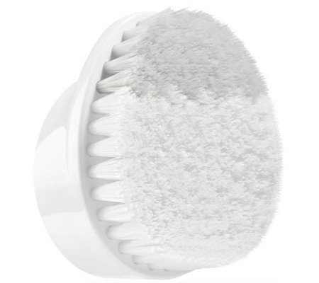 Clinique Extra Gentle Brush Head