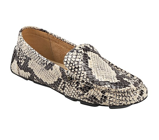 Aerosoles Casual Loafers - Bleeker