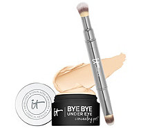 IT Cosmetics Bye Bye Under Eye Concealing Pot Auto-Delivery - A308805