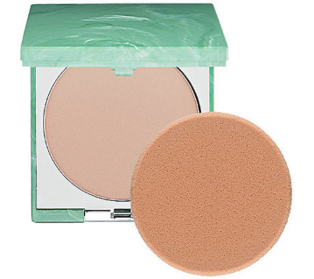 Clinique Superpowder Double Face Makeup 0.35 oz