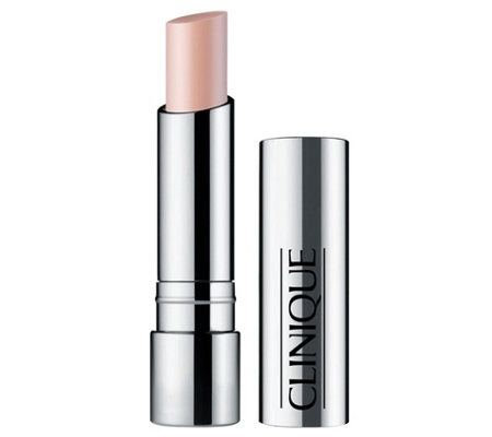 Clinique Repairwear Intensive Lip Treatment