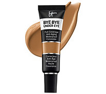 IT Cosmetics Bye Bye Under Eye Full Coverage Concealer - A416106