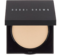 Bobbi Brown Sheer Finish Pressed Powder - A165007