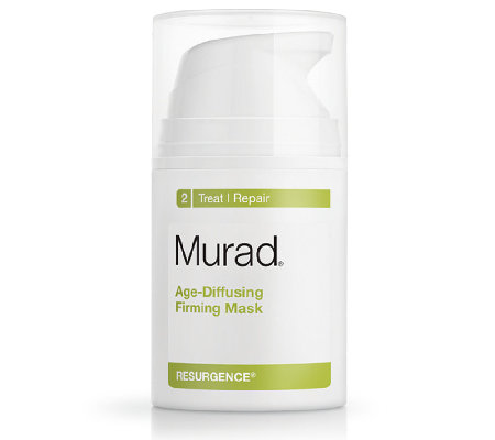 Murad Age-Diffusing Firming Mask, 1.7 oz