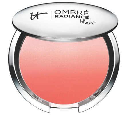 It Cosmetics Cc Radiance Ombre Blush