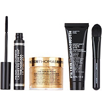 Peter Thomas Roth Glitz and Glam Night Out on the Town - A346607