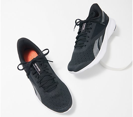 Reebok Running Lace-Up Sneakers Speed Breeze 2