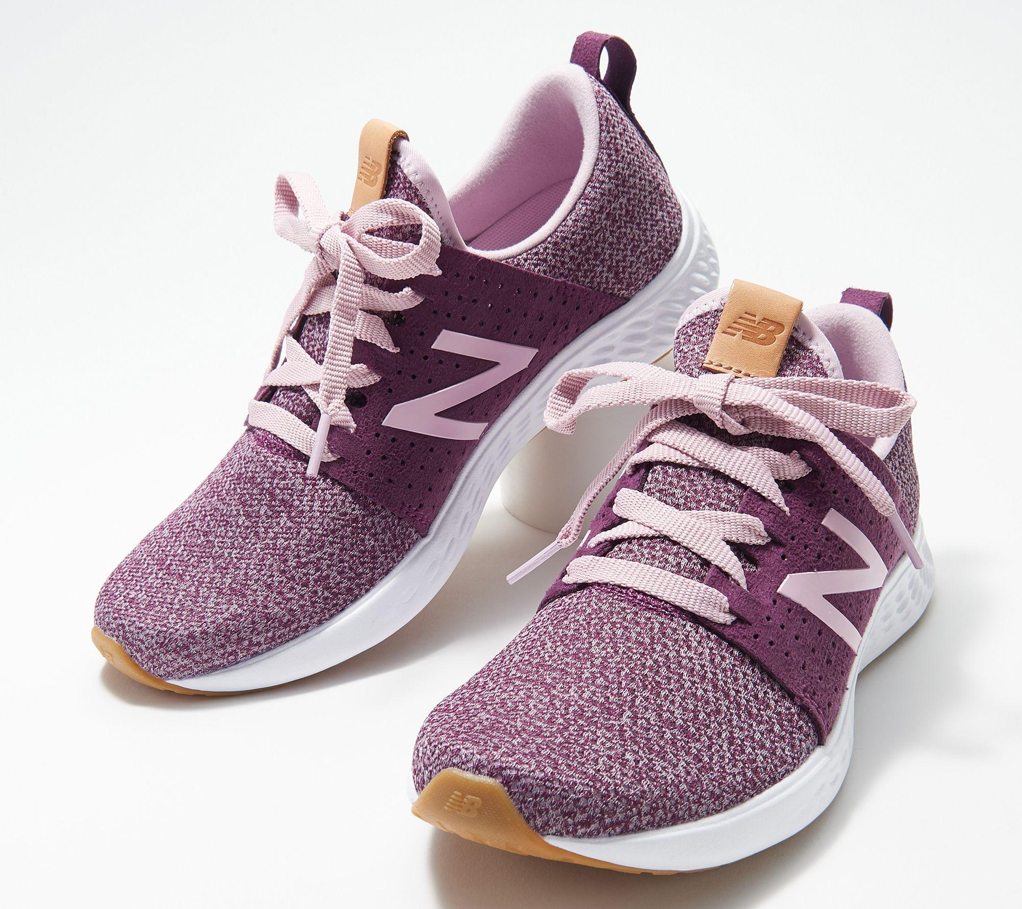 new balance shoe laces