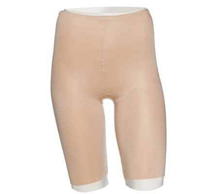 Spanx Power Conceal-Her Extended Leg Mid-Thigh Short
