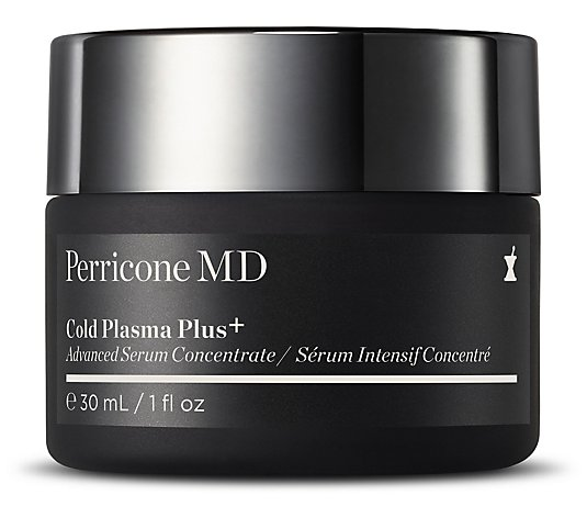 Perricone MD Cold Plasma Advanced Serum Concentrate Auto-Delivery