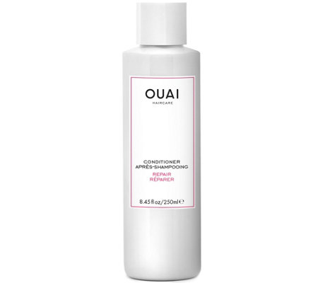 OUAI Repair Conditioner, 8.45 fl oz