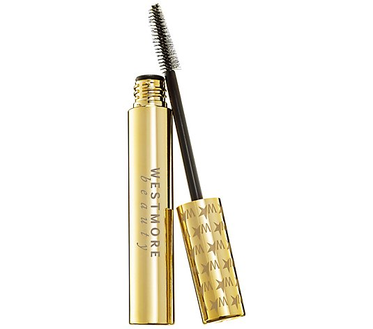 Westmore Beauty Red Carpet Lashes - Length! Curl! Volume!