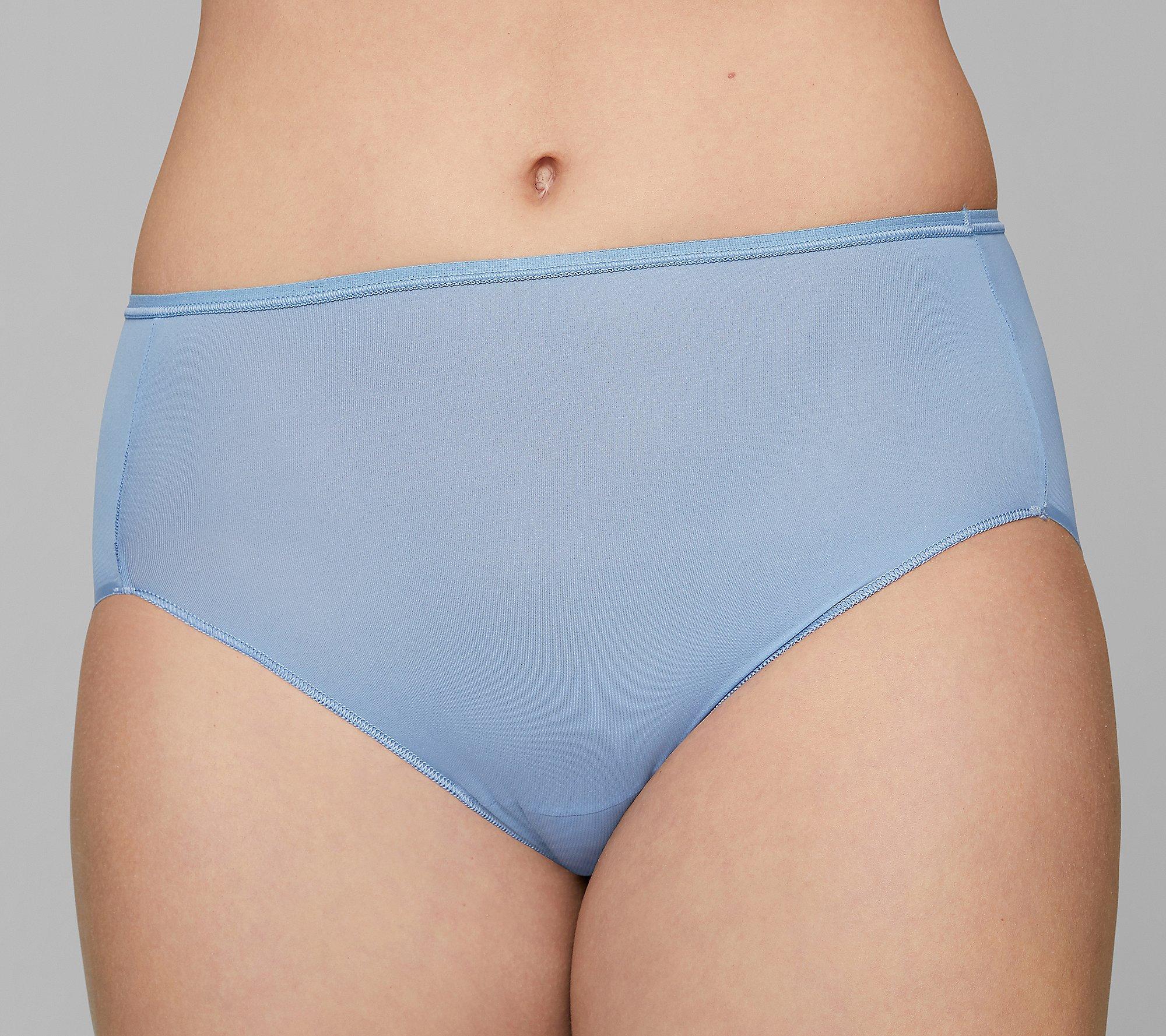 Somoma Brand Panties Photos