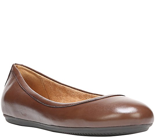 Naturalizer Ballet Flats - Brittany