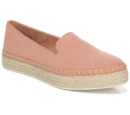 Dr Scholl S Espadrille Loafers Find Me