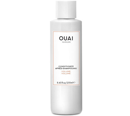 OUAI Volume Conditioner, 8.45 fl oz