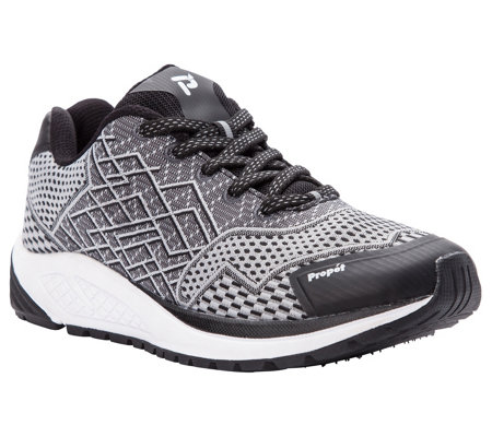 Propet Stability Walking Shoes - Propet One