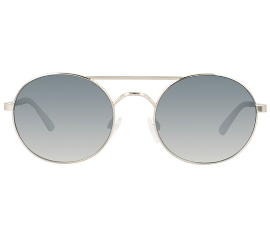Prive Revaux The Jane Round Sunglasses