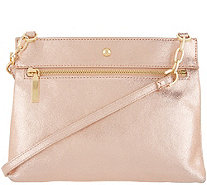 G.I.L.I. Journey Crossbody - A310411