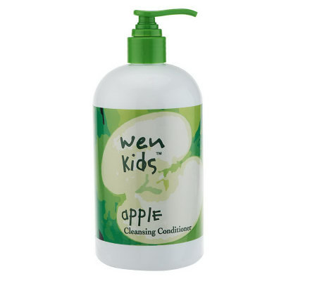 WEN by Chaz Dean Kids Cleansing Conditioner 16 oz.