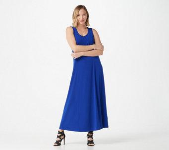 Susan Graver Dresses Skirts Qvc Com