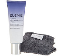 ELEMIS Peptide4 Thousand Flower Mask - A344412