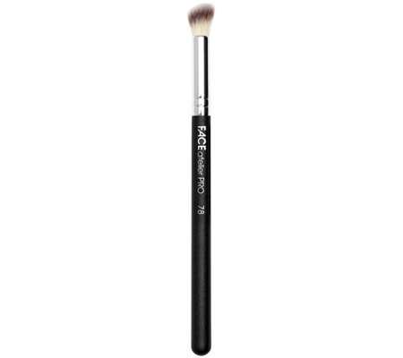 Face Atelier Pro Series 78 Angled Shadow Brush