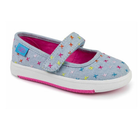 Dr Scholl S Girls Sneakers Alys