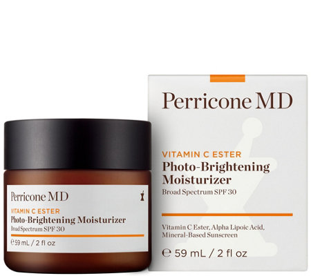 Perricone MD Photo Plasma SPF 30 Moisturizer Auto-Delivery