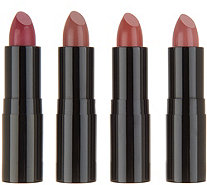 Doll 10 4-Piece Lip Rouge - A304314