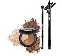 IT Cosmetics Your Most Beautiful Eyes Anti-Aging Duo with Brush - A311314