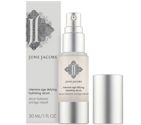 June Jacobs Intensive Age Defying Hydrating Serum, 1 oz