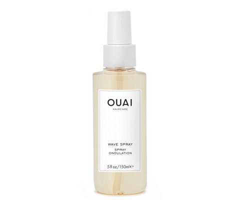 OUAI Wave Spray, 5 fl oz