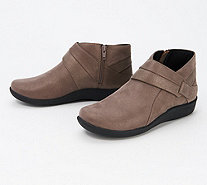Clarks — Women's Clogs, Loafers, Mary Janes & More —