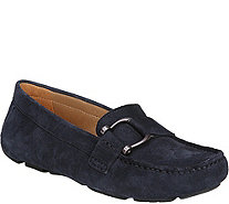 Naturalizer Slip-On Loafers - Nara - A417214