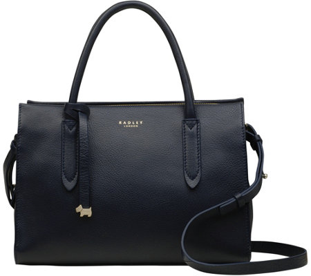 RADLEY London Arlington Court Medium Satchel