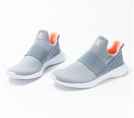 Proud to Be A Maltese Dad Running Shoes for Men Fathers Day Special