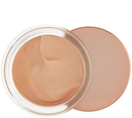 Josie Maran Argan Tinted Beauty Butter