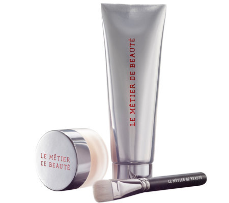 Le Metier de Beaute The Perfection Complexion Set