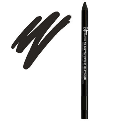 IT Cosmetics Automatic No-Tug Waterproof Gel Eyeliner