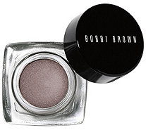 Bobbi Brown Long-Wear Cream Shadow - A165019