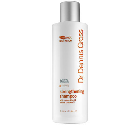 Dr. Gross Root Resilience Shampoo